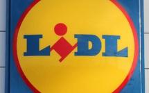 Après la PS4 à 95 €, Lidl va vendre un piano Colmann à moitié prix