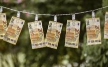 Lutte contre la fraude fiscale : près de 12 milliards d'euros de recettes en 2019