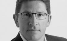 """TwentyTwo Real Estate: """"agilité et rigueur face au risque"""" (Daniel Rigny)"""