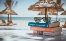 Les Français seront économes durant les vacances d'été