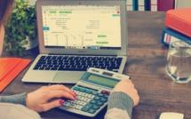 Trésorerie d'entreprise : le gouvernement mise gros sur l'affacturage