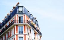 Taxe d'habitation : pour qui sera-t-elle maintenue ?