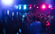 Discothèques : la fête est finie ?