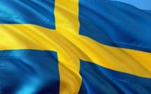 La Suède invite ses salariés à télétravailler jusqu'en 2021