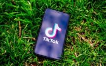 Microsoft va-t-elle racheter le réseau social chinois TikTok ?