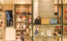 Soldes d'été : mauvaise année pour les commerçants parisiens