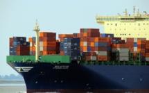 La crise sanitaire creuse le déficit commercial au deuxième trimestre