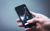 Lourdes pertes pour Uber, qui mise sur la livraison de repas