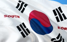Croissance 2020 : la Corée du Sud championne de l'OCDE