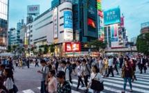 Japon : le PIB s'effondre au deuxième trimestre, la récession empire