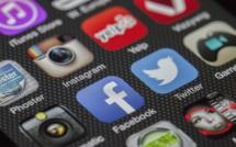 Facebook règle une ardoise fiscale de plus de 100 millions d'euros