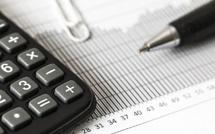 Impôts : Bercy commence à envoyer les avis de taxe foncière