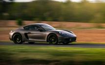 Porsche : vers un nouveau scandale DieselGate… mais sur l'essence ?