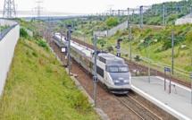 La SNCF prolonge l'échange et le remboursement sans frais des billets grandes lignes