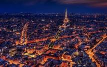Les masques désormais obligatoires à Paris et sa petite couronne