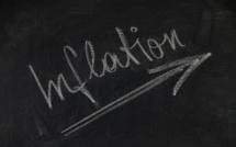 La Zone euro entre en déflation en août 2020