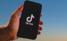 TikTok : l'offre d'Oracle retenue mais un risque de bannissement qui subsiste