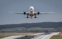 L'avion à hydrogène d'Airbus sera commercialisé en 2035