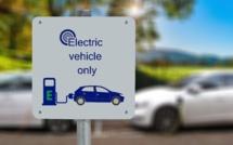 Ecologie : la Californie ne veut plus de voitures thermiques dès 2035