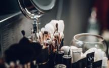 Les produits de beauté en baisse, les produits d'hygiène en hausse
