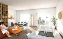 Immobilier ultra luxe et environnement sont-ils compatibles ?