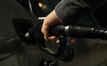 Hausse surprise des taxes sur l'essence SP95-E10