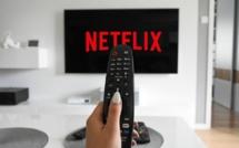 Un troisième trimestre décevant pour Netflix