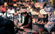 Fermeture des commerces : le gouvernement obligé de réagir après la fronde des maires