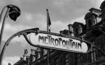 La RATP achète Mappy