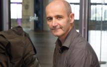 Une rencontre avec David Pliquet, fondateur et dirigeant d'E Mage In 3D