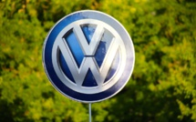 Volkswagen : plus de 70 milliards d'euros pour la voiture électrique et connectée