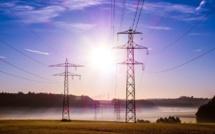 Des coupures d'électricité possibles en février prochain