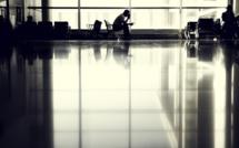 Transport aérien : vaccin obligatoire avant de voyager en avion ?