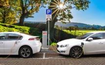 Véhicules électriques : une taxe au kilomètre en Australie