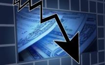 Le FMI inquiet de l'impact de la deuxième vague sur la reprise