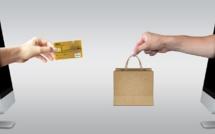 La plateforme d'e-commerce Wish dans la ligne de mire de Bercy