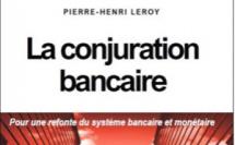 Vers la fin de l'hégémonie bancaire ?