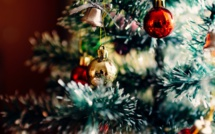 Covid-19 : l'Italie sacrifie Noël pour éviter la troisième vague