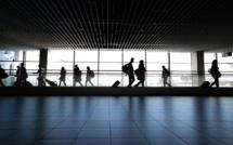 L'État français devrait doubler sa participation au capital d'Air France