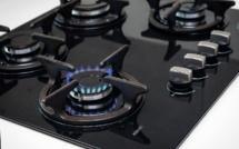 La facture en énergie des ménages va fortement augmenter avec le reconfinement