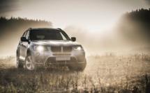 Automobile : le malus CO2 durci et le malus au poids définitivement adoptés