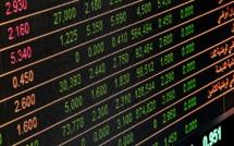 Un mini-krach frappe les Bourses européennes lundi 21 décembre 2020