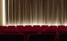 Conseil d'État : les théâtres et les salles de cinéma resteront fermés