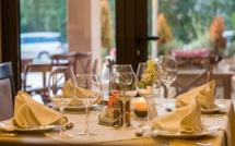 Réouverture des restaurants : ce ne sera pas le 20 janvier 2021