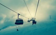 Tourisme : les remontées mécaniques resteront à l'arrêt le 7 janvier 2021