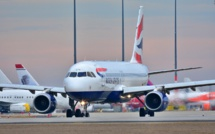 Un «optimisme prudent» chez Airbus
