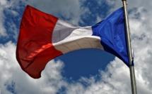 Jean Castex annonce un couvre-feu à 18h pour tous les Français