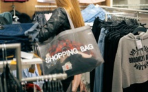 Soldes d'hiver : les commerçants demandent l'ouverture pour les 4 dimanches