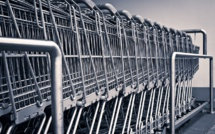 Rapprochement entre Couche-Tard et Carrefour : Bruno Le Maire assume son véto
