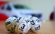 États-Unis : il décroche le jackpot d'un milliard de dollars à Mega Millions